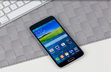 三星 Galaxy S (i9000) ROM-Android 冰激凌 4.0.1