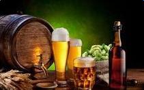 酒类产销管理办公室酒管工作总结
