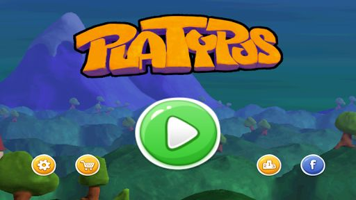 Platypus Downloader