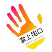 HandLaw掌上法律辞典 3.4.0