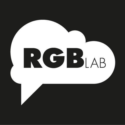 RGBLab