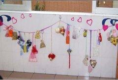 幼儿园端午节活动总结范文