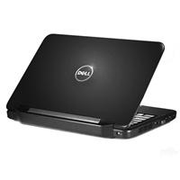 戴尔Dell 灵越 Inspiron N4120 WIN7-32 Dell Dell DW1701