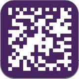 软能动力Datamatrix编解码软件