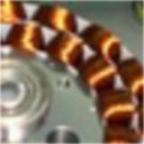 南牛外转子单相异步电机设计软件