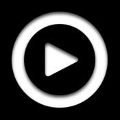 支持WMA音乐格式的播放器wmaplus10.s60