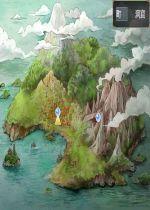 迷宫岛 免费版