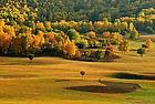 内蒙古乌兰布和沙漠地质公园导游词