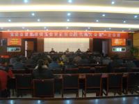 镇委工会联合会工作计划