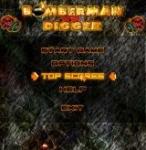 Bomberman vs Di...