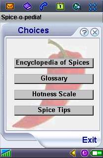 Spice_o_pedia