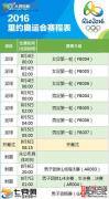 胜必威企业资源管理系统(IS-ERPⅠ)商业版