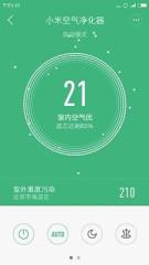 MobiFun.Soft.SmartSettings 汉化版 S60 3rd