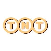 TNT到LRC格式转...