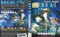 711电影小偷程序 2013