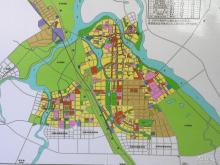城市经济形势调研报告