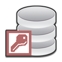 数据迁移(access,oracle,sqlserve数据导入导出)