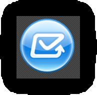 飞信接口PHP版 (免费发短信)