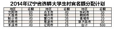 大学生村官2016年下半年个人工作计划