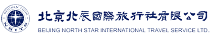 四川某国际旅行社网站管理系统源代码