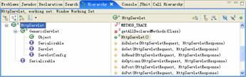 JSP/Servlet开发的bbs论坛