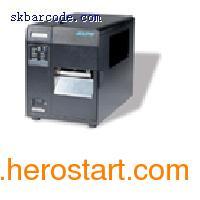 条码打印机售后服务协议书范文