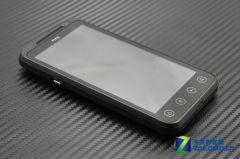 MIUI米柚 HTC EVO 3D(GSM)手动卡刷包V5合作版完整包 3.9.6