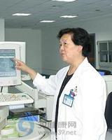 医院检验科个人工作总结