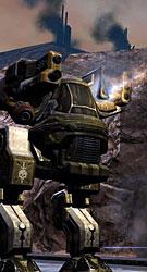 雷神之锤4(Quake ...