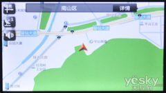 道道通地图加主程序