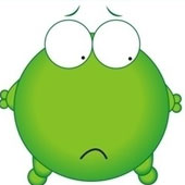 绿豆蛙-拉灯...