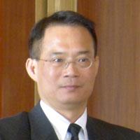 扬子江酒店管理信息系统源码
