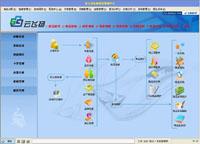 飞扬沐足管理系统加强版 20070920