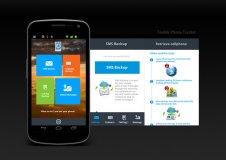 手机防盗追踪MobileLog