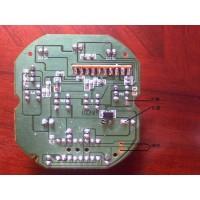 ISD1700语音编程系统