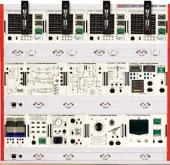 SmartAD 6 Lite(...