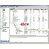 系统还原systemhelpmate 测试版 byaapig