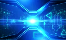 GXCMS 光线CMS影视系统 1.7