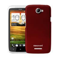 HTC元素主题HTC Themes S60 3rd