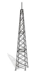 天良铁塔角钢下料优化软件
