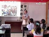 育红社区道德讲堂活动计划范文
