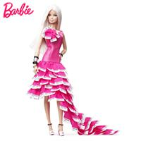 芭比娃娃魔术飞...