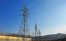 电力安装公司年终工作总结