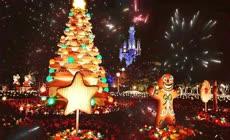 平安夜圣诞节活动策划方案