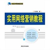 网络营销专用周实习报告