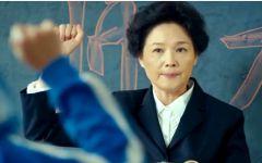 2012年小学教导主任工作总结