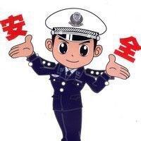 交警大队城市管理工作总结