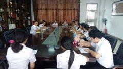 2010-2011学年教师教学工作总结