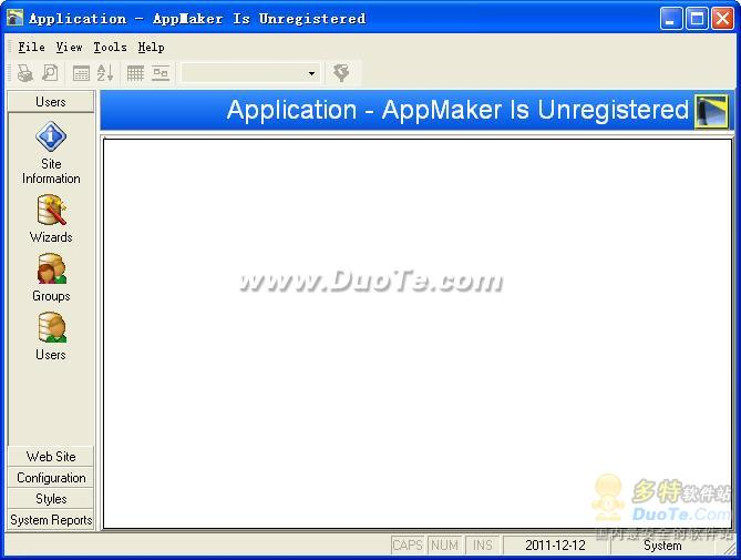AppMaker And HelpDesk Bundle