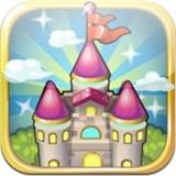 翻转宝石 Flipstones iPhone 2.5